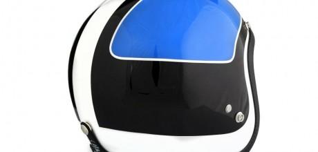 VINTAGE REPLICA BLUE euro 250,00