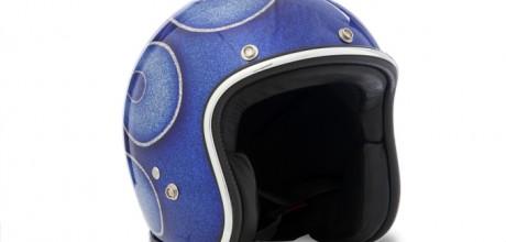 blue drops euro 300,00