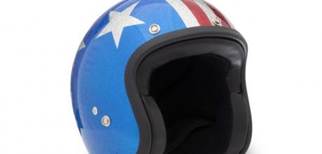 Capitan America euro 250,00