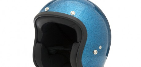 deep blue metal flakes euro 180,00