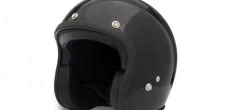 glossy black euro 150,00