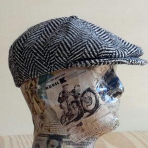 new york hat