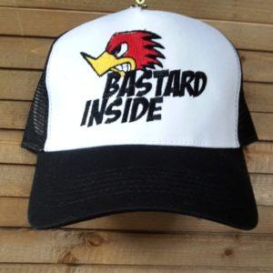 bastard inside