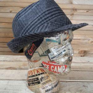 berlin hat
