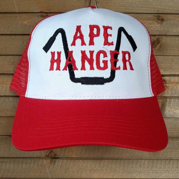 ape hanger