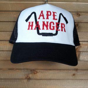 hape hanger bl